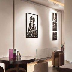 Le Marceau Bastille Hotel интерьер отеля фото 7