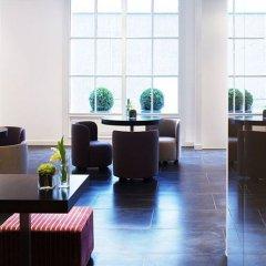 Le Marceau Bastille Hotel интерьер отеля фото 8