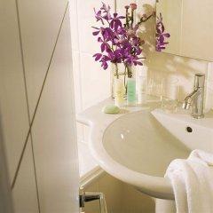 Le Marceau Bastille Hotel ванная фото 2