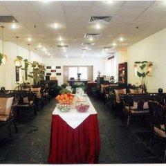 Отель Royal Court Hotel Китай, Шанхай - отзывы, цены и фото номеров - забронировать отель Royal Court Hotel онлайн питание фото 3