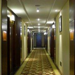 Отель Jialong Sunny Китай, Пекин - отзывы, цены и фото номеров - забронировать отель Jialong Sunny онлайн интерьер отеля фото 2