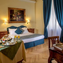 Welcome Piram Hotel в номере