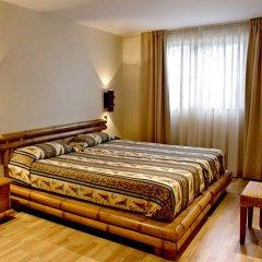 Hotel Wuppertal комната для гостей фото 5