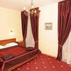 Гостиница Невский Астер 3* Улучшенный номер с различными типами кроватей