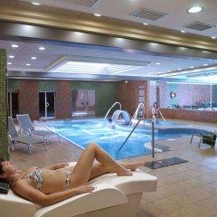 Отель Golden Port Salou & Spa спа фото 2