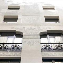 Hotel Espana фото 8