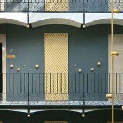 Hotel Espana детские мероприятия