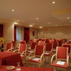 Отель Senator Castellana (I) фото 2