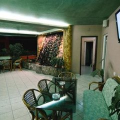 Moka Hotel фото 2