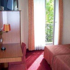 Hotel Terminus Orleans фото 2