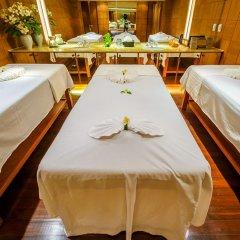 Seaview Patong Hotel фото 2