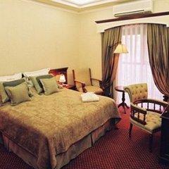 Отель Бутик-отель Palace Азербайджан, Баку - отзывы, цены и фото номеров - забронировать отель Бутик-отель Palace онлайн комната для гостей фото 4