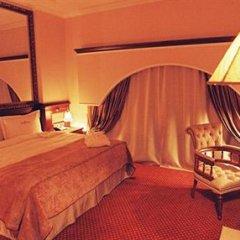 Отель Бутик-отель Palace Азербайджан, Баку - отзывы, цены и фото номеров - забронировать отель Бутик-отель Palace онлайн комната для гостей фото 3