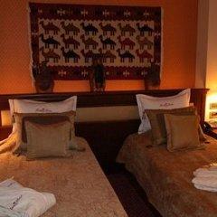 Отель Бутик-отель Palace Азербайджан, Баку - отзывы, цены и фото номеров - забронировать отель Бутик-отель Palace онлайн комната для гостей фото 5