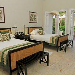 Отель Tortuga Bay Hotel Пунта Кана жилая площадь фото 3