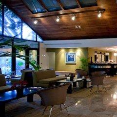 Отель Tortuga Bay Hotel Пунта Кана вестибюль отеля фото 2