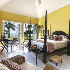 Отель Tortuga Bay Hotel Пунта Кана комната для гостей фото 4