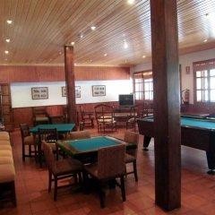 Отель Parador De Bielsa Huesca гостиничный бар фото 2