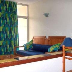 Отель Domus Maris Португалия, Албуфейра - отзывы, цены и фото номеров - забронировать отель Domus Maris онлайн комната для гостей фото 3