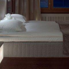 GLO Hotel Helsinki Kluuvi 4* Номер категории Эконом с различными типами кроватей фото 3