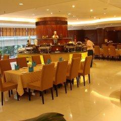 Отель Lushan Hotel Китай, Шэньчжэнь - отзывы, цены и фото номеров - забронировать отель Lushan Hotel онлайн питание