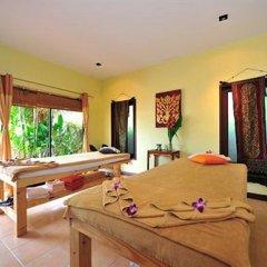 Отель Print Kamala Resort спа