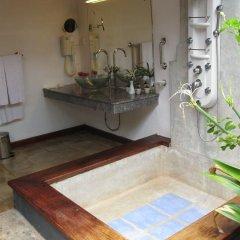 Отель Kosgoda Beach Resort интерьер отеля фото 2