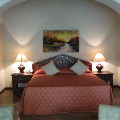 Отель Kosgoda Beach Resort Шри-Ланка, Косгода - отзывы, цены и фото номеров - забронировать отель Kosgoda Beach Resort онлайн комната для гостей