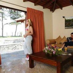 Отель Kosgoda Beach Resort интерьер отеля