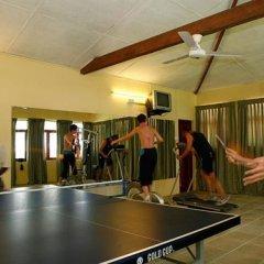 Отель Kosgoda Beach Resort детские мероприятия