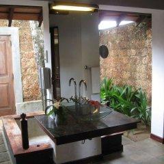 Отель Kosgoda Beach Resort Шри-Ланка, Косгода - отзывы, цены и фото номеров - забронировать отель Kosgoda Beach Resort онлайн