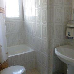 Отель Avra Афины ванная фото 2