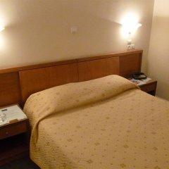 Отель Avra Афины комната для гостей
