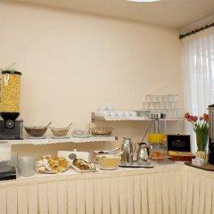 Отель Avra Афины питание