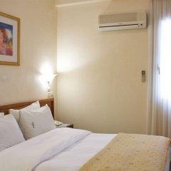 Отель Avra Афины комната для гостей фото 5