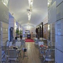 Grand Hotel Via Veneto питание фото 4