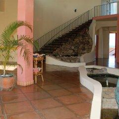 Отель Caribbean Sunset Resort бассейн фото 3