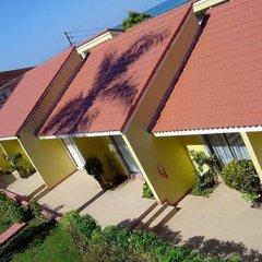 Отель Caribbean Sunset Resort детские мероприятия фото 2