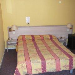 Carlyna Hotel комната для гостей фото 2