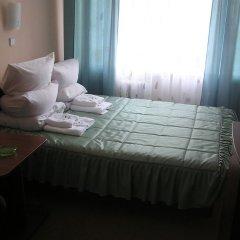 Гостиница Голосеевский удобства в номере