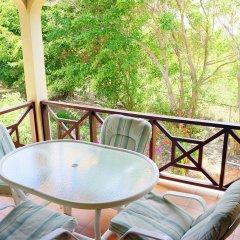 Отель Paradise Cove Resort в Коув-Бэй