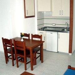 Апартаменты Magalluf Strip Apartment в номере фото 2