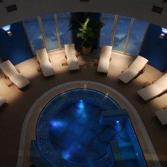 Hotel Splendid Conference and Spa Resort бассейн фото 2