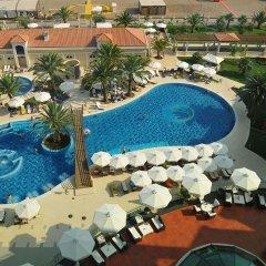 Hotel Splendid Conference and Spa Resort бассейн фото 4