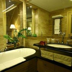 Hotel Splendid Conference and Spa Resort ванная