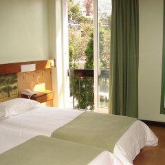 Отель do Carmo Португалия, Фуншал - отзывы, цены и фото номеров - забронировать отель do Carmo онлайн комната для гостей фото 2