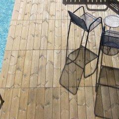 Отель do Carmo Португалия, Фуншал - отзывы, цены и фото номеров - забронировать отель do Carmo онлайн спортивное сооружение
