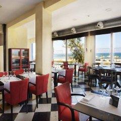 Отель Azul Playa Испания, Пальма-де-Майорка - отзывы, цены и фото номеров - забронировать отель Azul Playa онлайн питание