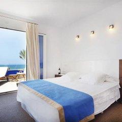 Отель Azul Playa Испания, Пальма-де-Майорка - отзывы, цены и фото номеров - забронировать отель Azul Playa онлайн комната для гостей