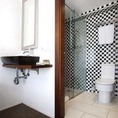 Отель Azul Playa Испания, Пальма-де-Майорка - отзывы, цены и фото номеров - забронировать отель Azul Playa онлайн ванная